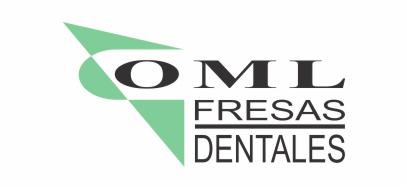 Fresas dentales