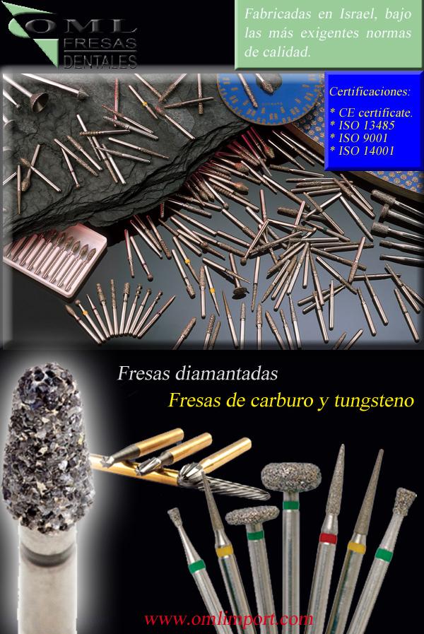 img_fresas_dentales